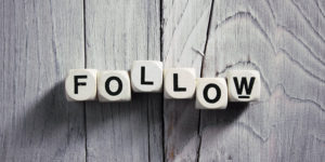 follow-links